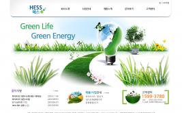 한국에너지 주식회사(kjs8876)